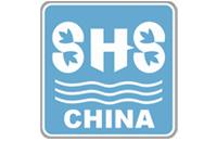 SHS Chino