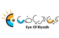eyeofriyadh
