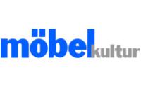 Moebel Kultur